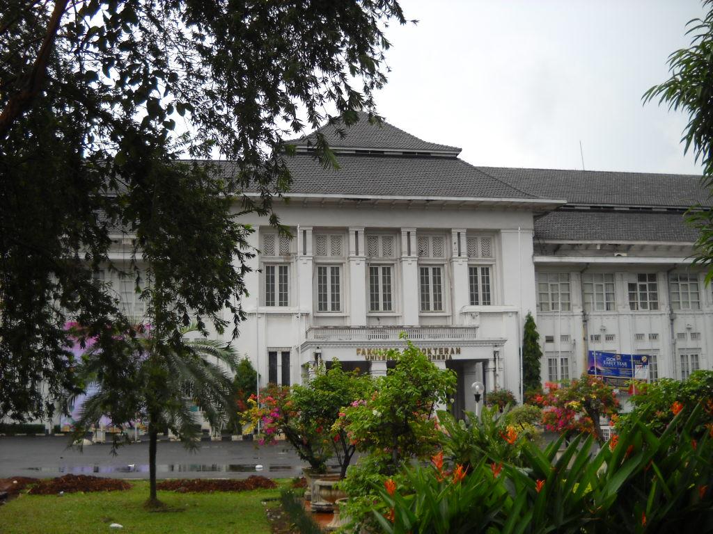 Fakultas_Kedokteran_Universitas_Indonesia